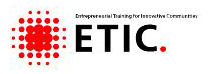 ETIC-logo