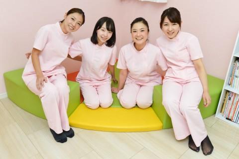 嶋村歯科医院(1)求人情報メイン写真
