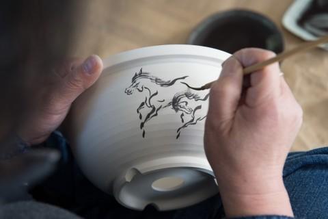 原発事故で失われかけている伝統工芸を、福島から世界へ(ガッチ株式会社)